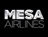 Mesa Airlines logo