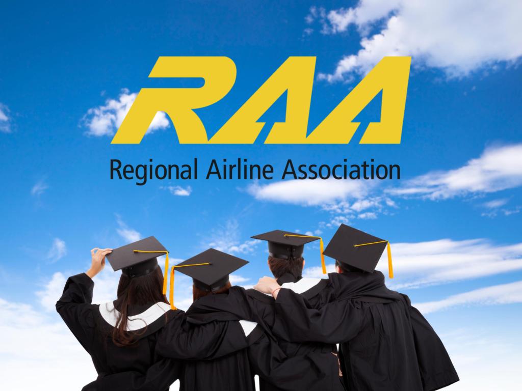 RAA Scholarship Foundation
